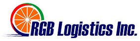 RBG Logistics Inc.